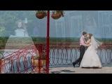 Презентация Фото нашей свадьбы от Степана Шеремета:-)