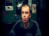 Тематический игровой ролик для сети пабов Harat's Irish Pub