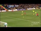 Норвич Сити – Манчестер Юнайтед 0:1