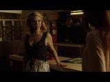 Зов крови (Сезон 4, Серия 3) / Lost Girl (2013)