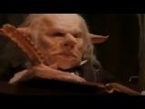 Реклама Гарри Поттера2(ТНТ)