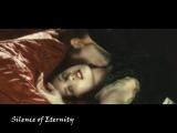 Ferry Corsten feat. Betsie Larkin - Made of love